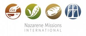 NMI_Logo_