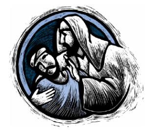 compassionat ministries logo